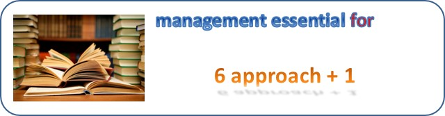 16-05-06_Management-Essential