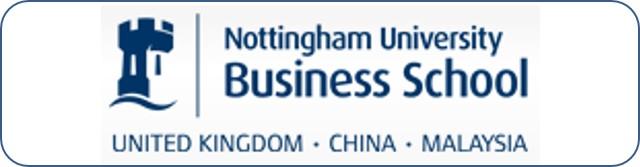 logo_Univ-Nottingham