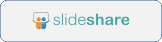 logo_knowledge_slideshare