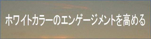 logo_POP_pr