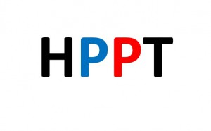 logo_hppt